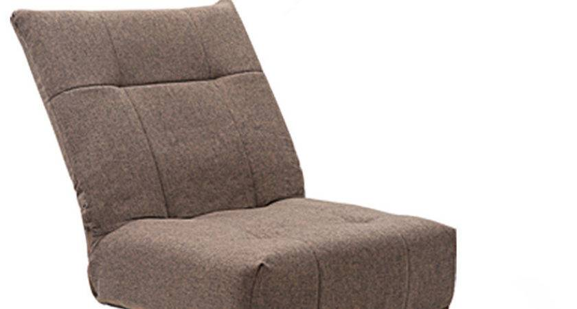 Awesome Sofa Chair Compare Prices Single