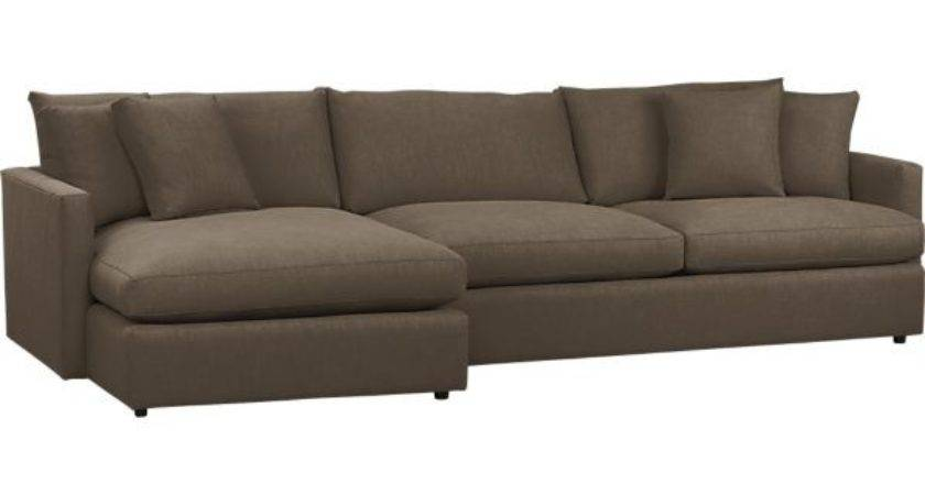 Awesome Sofa Lounge Piece Sectional