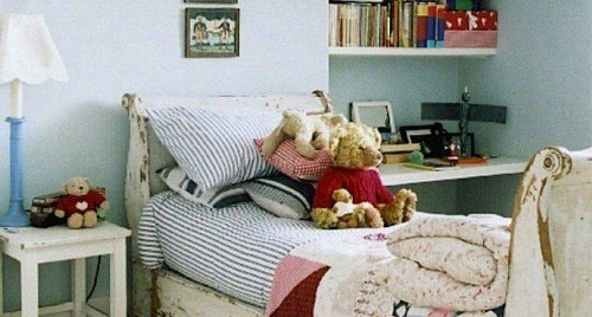 Awesome Vintage Beds Teen Rooms Kidspace Interiors