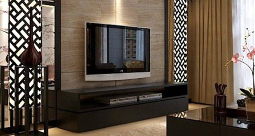 Awesome Wall Mounting Unit Designs Ignite Show