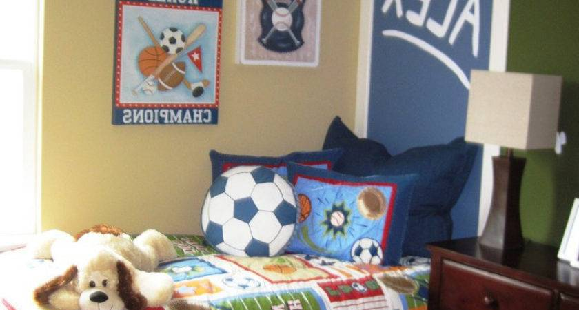 Baby Boy Bedroom Painting Ideas Coppercloudranch