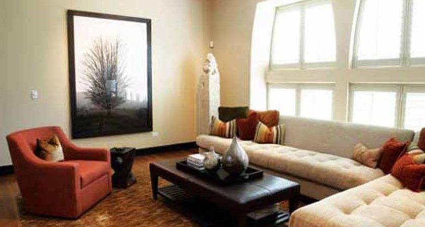 Bachelor Pad Items Small Apartment Decorating Ideas Cool