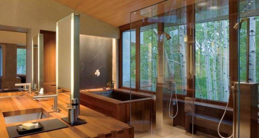 Bathroom Awesome Bathrooms Remodeling Glass Shower Cabin