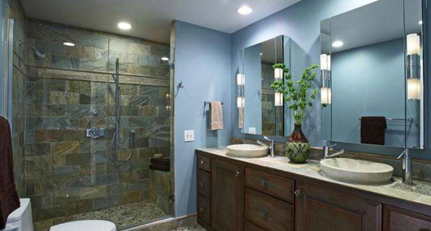 Bathroom Best Paint Colors Small