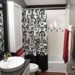 Bathroom Decorating Accessories Ideas Small