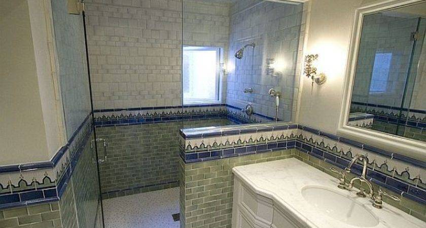 Bathroom Decorating Ideas Remodeling