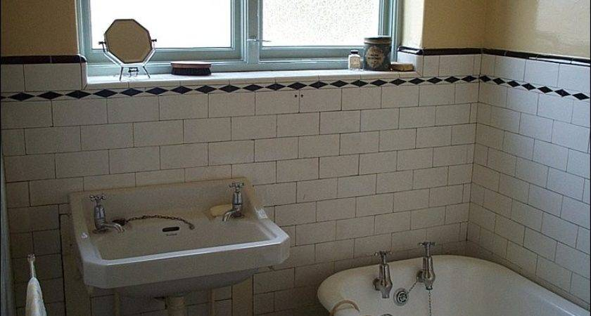 Bathroom Design Remodel