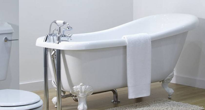 Bathroom Great Small Ideas Stand Alone