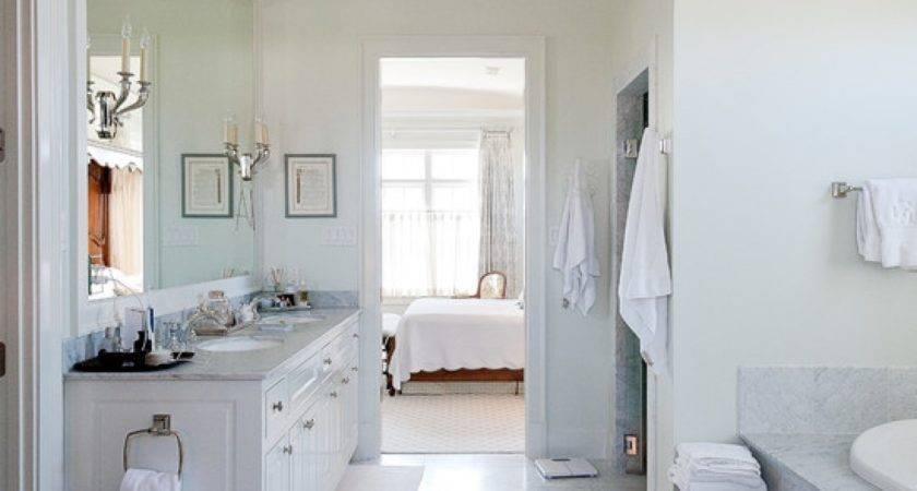 Bathroom Remodel Ideas Traditional Trends