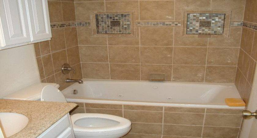 Bathroom Remodeling Small Sharp Remodel Cost