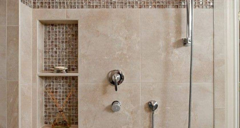 Bathroom Shower Tiles Ideas Interesting