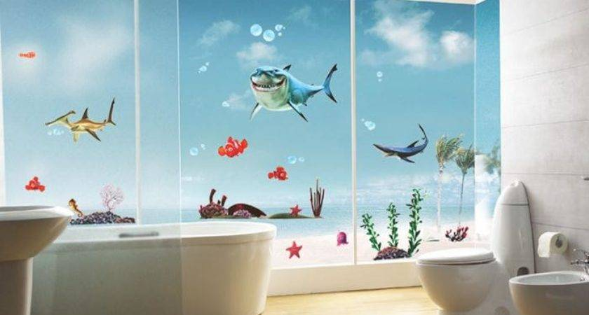 Bathroom Wall Designs Decor Paint Ideas Laudablebits