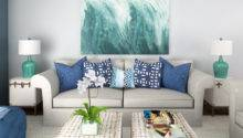 Beach Decor Interior Designer Rooms Decorilla