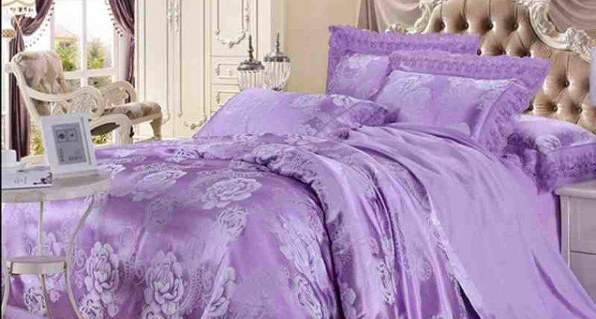 Beautiful Bed Comforters Promotion Shop Promotional