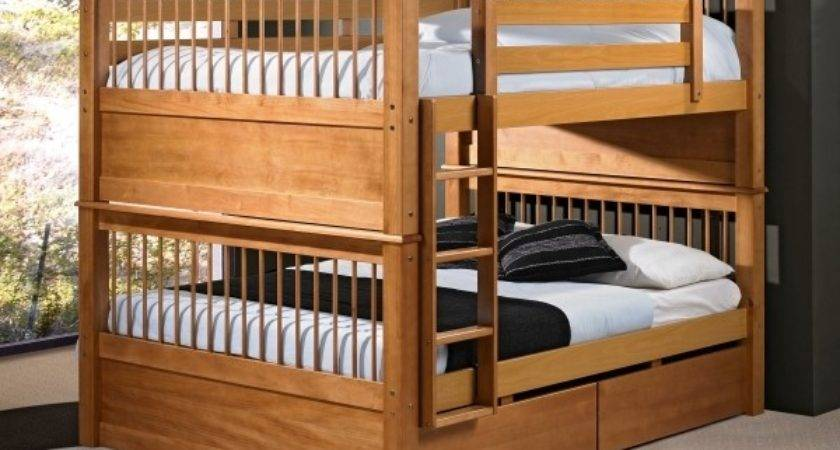 Beautiful Beds Small Rooms Trytooco Modern