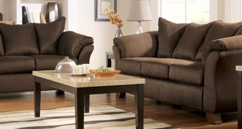 Beautiful Cheap Living Room Sets Under Lovely Moko