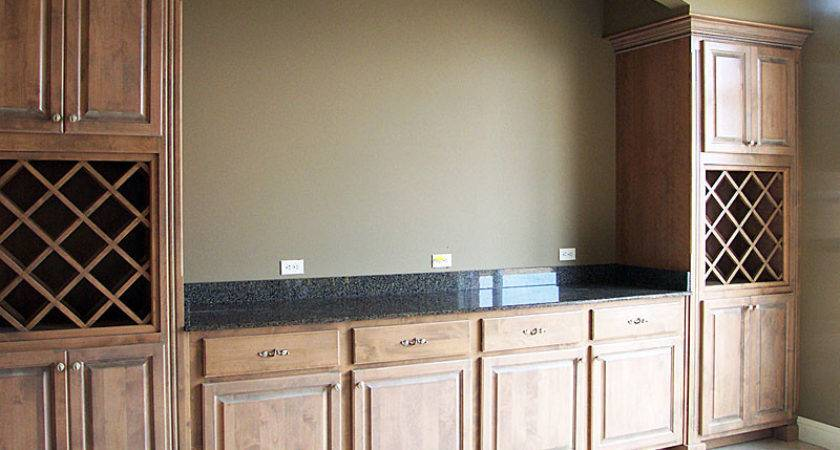 Beautiful Dining Room Cabinets Cabinet