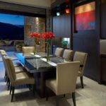 Beautiful Dining Room Designs Top Designers Worldwide