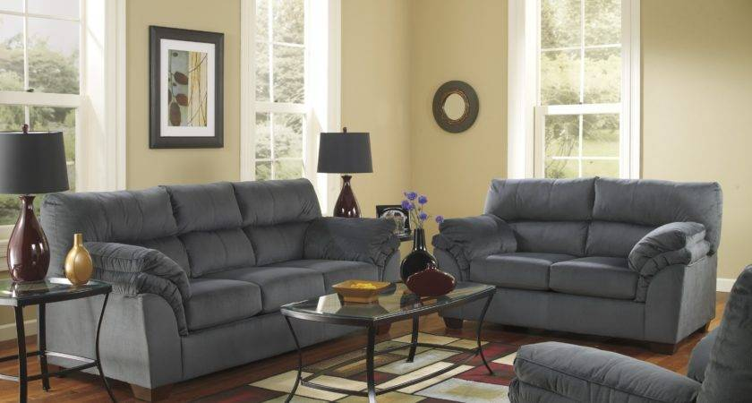 Beautiful Gray Living Room Furniture Sets Lovely Moko