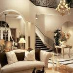 Beautiful Interior Causa Design Group Grand Mansions