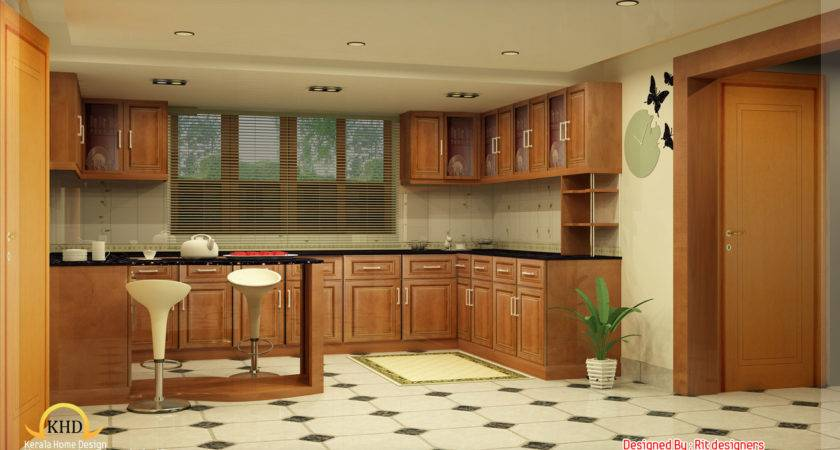 Beautiful Interior Designs Home Appliance