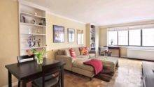 Beautiful Large Alcove Studio Apartment Sale Nyc