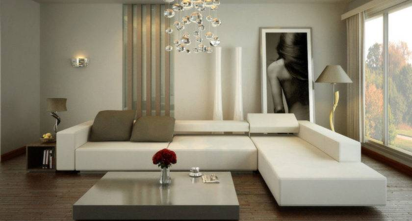 Beautiful Living Room Design Hdf Tjihome Modern