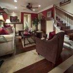 Beautiful Living Rooms Ideas Photos Fashionate Trends