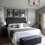 Beautiful Master Bedroom Ideas Mommy Style