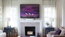 Beautiful Plum Living Room Accessories Within Home