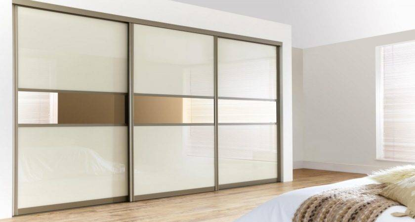 Beautiful Rooms Furniture Wardrobe Designs Small