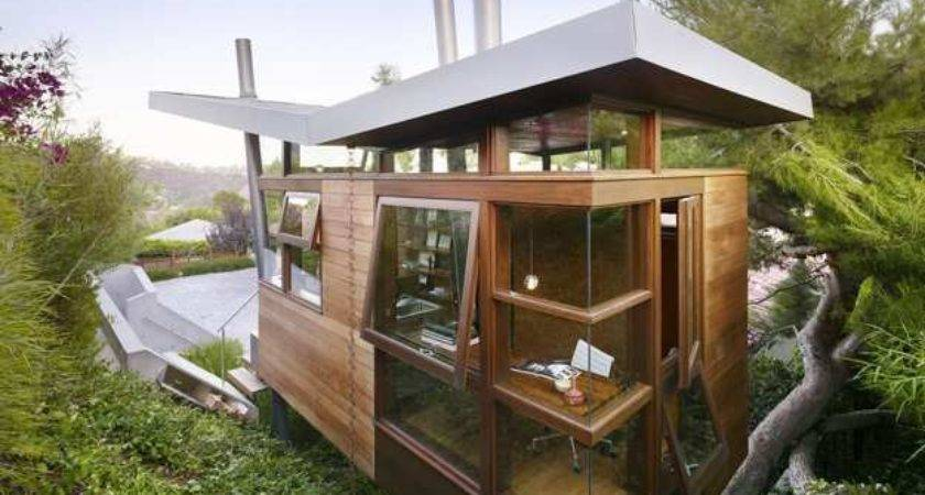 Beautiful Small House Designs Offering Comfortable