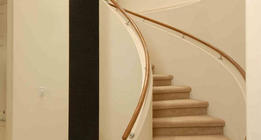 Beautiful Staircase Design Photos Modern