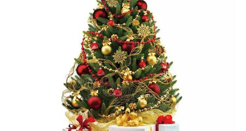 Beautiful Wholesale Xmas Decorations Suppliers
