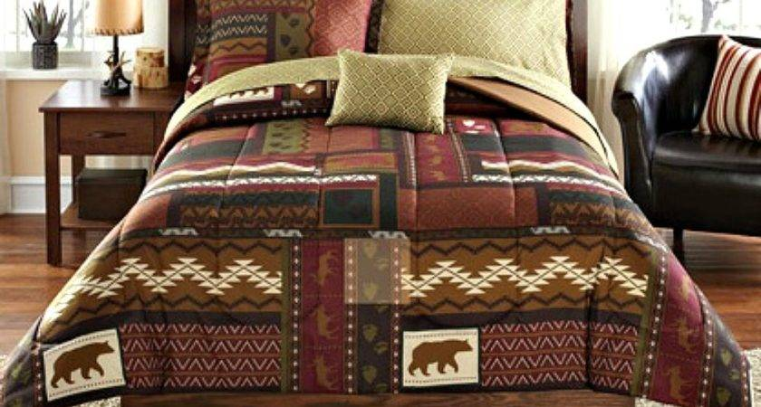 Bed Bag Sale Ease Bedding Style
