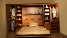 Bed Closet Ideas Home Design