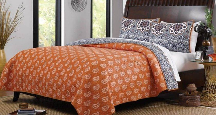 Bedding Sets Buy Amazon Ease Style