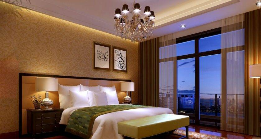 Bedroom Ceiling Decorations Photos Video