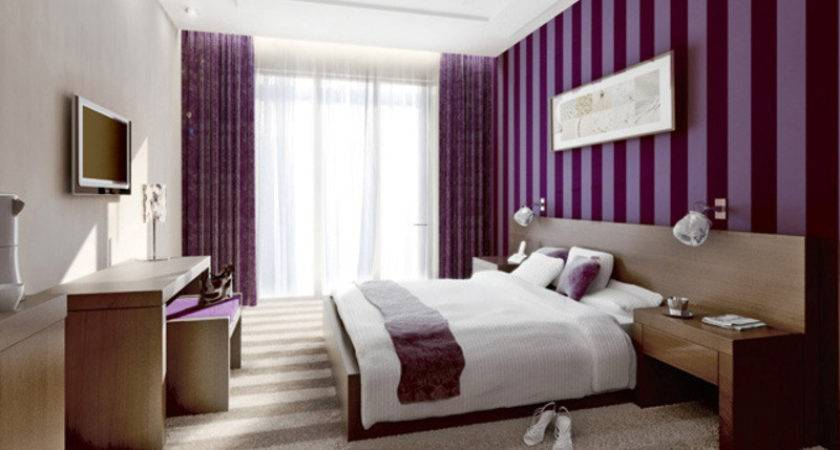 Bedroom Color Combinations Painting Colors Ideas