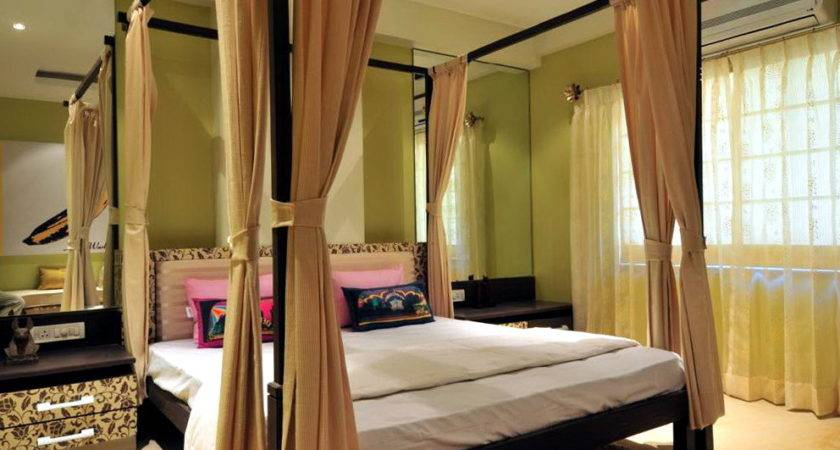 Bedroom Color Ideas India Indian