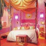 Bedroom Color Ideas Teenage Girls Room