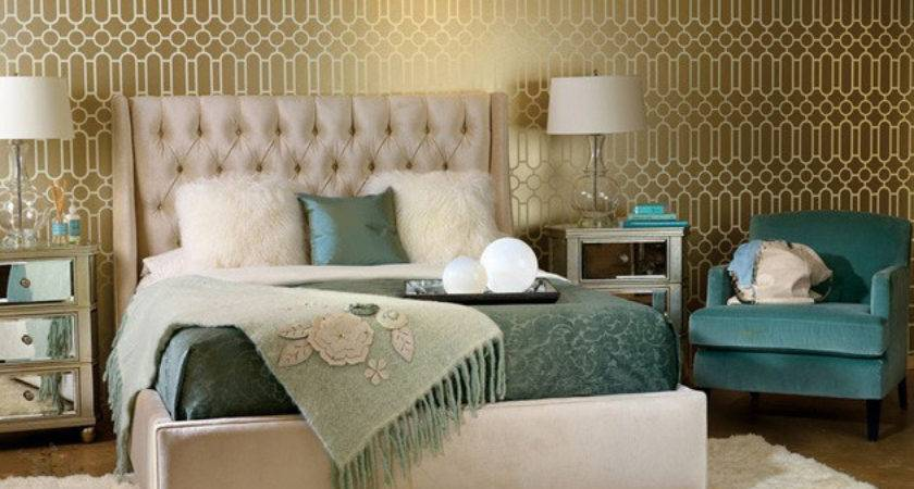 Bedroom Color Scheme Choices Your Home