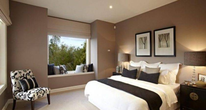 Bedroom Color Schemes India Pertaining Encourage