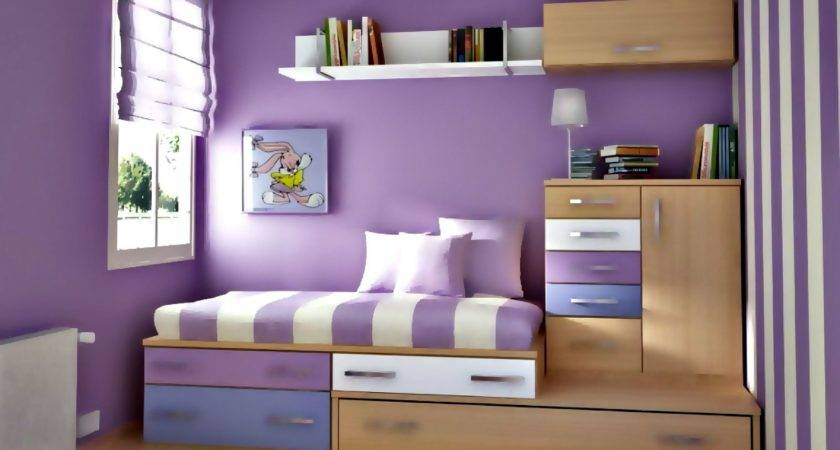 Bedroom Color Schemes Small Rooms Executive Best