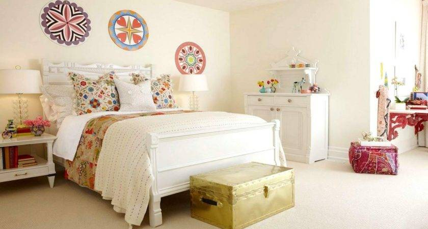 Bedroom Color Schemes Teenage Guys Awesome