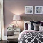 Bedroom Colors Men Excellent Color Ideas