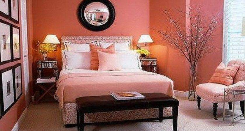 Bedroom Decorating Ideas Young Adults Wall