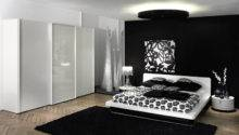 Bedroom Design Ideas Black Furniture