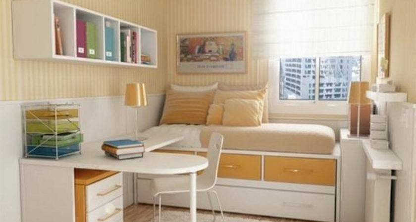 Bedroom Design Ideas Cheap Furniture