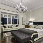 Bedroom Design Ideas Get Inspired Photos Bedrooms